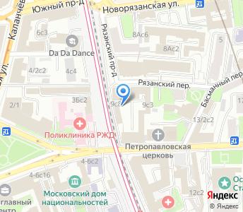 """АНО """"ИНСТИТУТ СВОБОДЫ СОВЕСТИ"""""""