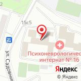 Специальная Олимпиада России