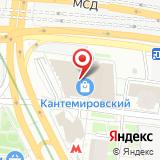 ЗАО Джи Мани Банк