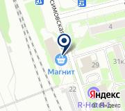 Московский кредитный банк, терминал