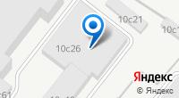 Компания Риотехсервис на карте