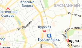 Дентал Стиль на Курской