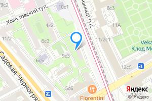 Снять комнату в двухкомнатной квартире в Москве м. Красные ворота, Старая Басманная улица, 9к2, подъезд 3