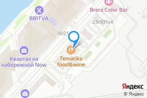 Комната в трехкомнатной квартире в Москве Автозаводская ул., 23с931к2