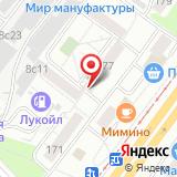 Окружной совет Московской федерации профсоюзов в Северо-Восточном административном округе