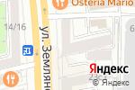 Схема проезда до компании Bestskupka в Москве