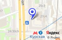 Схема проезда до компании МАГАЗИН ПЕТЕК ОБУВЬ РЕСПЕКТ в Москве