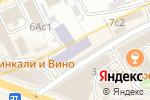 Схема проезда до компании Специальная (коррекционная) общеобразовательная школа VIII вида №486 в Москве