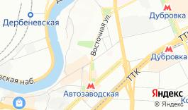 Многопрофильный Медицинский Центр ММС на Автозаводской