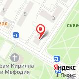 Электронная Подпись.РУ