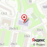 Территориальная профсоюзная организация работников народного образования и науки РФ