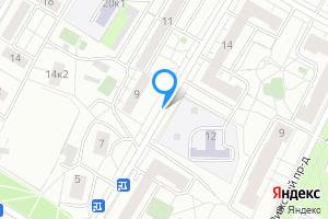 Сдается комната в Москве ул. Павла Корчагина