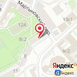 ПАО КБ Верхневолжский