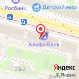 ЗАО КРЕДИТ ЕВРОПА БАНК