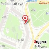 ООО КБ Транснациональный банк