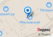 BeeFlower.ru на карте