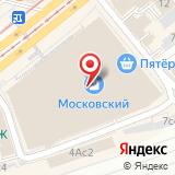 Средняя общеобразовательная школа №3 им. С.А. Красовского