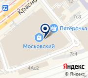Адреса магазинов женского белья черемушки ремонт бытовой техники на дому волгоград