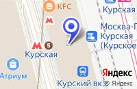 Схема проезда до компании САЛОН МОБИЛЬНЫХ ТЕЛЕФОНОВ MOBILEHOUSE в Москве
