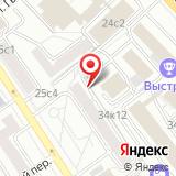 ПАО КБ ПФС-Банк