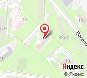 Аппарат Совета депутатов муниципального округа Царицыно
