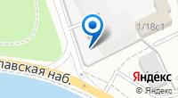 Компания ДИГИ ТЕК СЕРВИС на карте