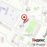 Муниципалитет внутригородского муниципального образования Ростокино