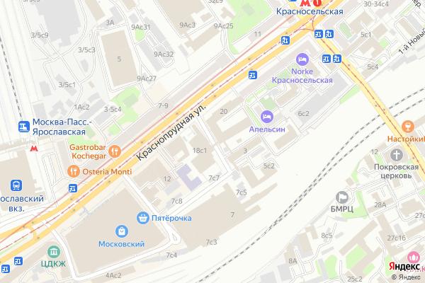 Ремонт телевизоров Давыдовский переулок на яндекс карте