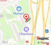 deshevki.net