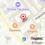 Адвокатский кабинет Борисова Д.Г.
