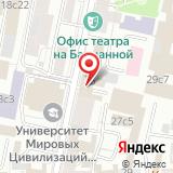 ЕИРЦ Басманного района