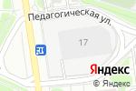 Схема проезда до компании Магазин цветов по оптовым ценам в Москве