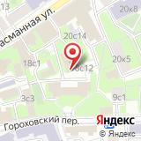 ПАО СКА-Банк