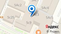 Компания FotoHaus на карте