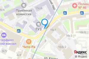 Снять комнату в четырехкомнатной квартире в Москве ул Казакова