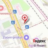 Биопром-Центр