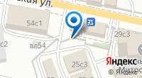 Компания Japauto на карте