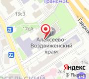 Московско-Окское бассейновое водное управление Федерального агентства водных ресурсов