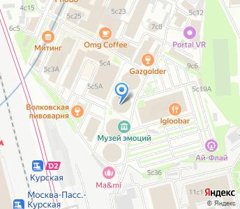 """ООО """"ЮНИВЕРСАЛ МЬЮЗИК"""""""