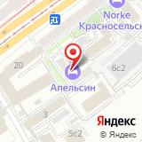 MY-shop.ru
