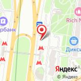 Мастерская по ремонту мобильных телефонов на проспекте Андропова