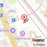 ООО ИЗОТ-СИСТЕМЗ
