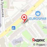Printees.ru