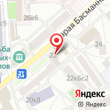 ООО Автоломбард Блиц-Кредит