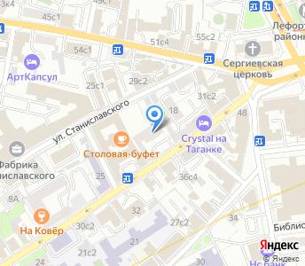"""ООО """"ЦЕНТРАЛЬНОЕ ДОЛГОВОЕ АГЕНТСТВО"""""""