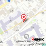 Объединенный архив учреждений системы образования г. Москвы