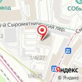 ПАО АКБ Мастер-Капитал