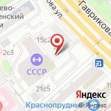 Bystie.ru
