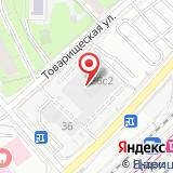 ООО КБ Межрегиональный клиринговый банк