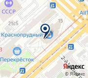 Пан Чемодан, сеть бутиков сумок и аксессуаров